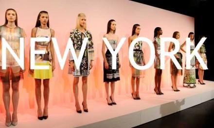 Top 30 New York Fashion Blogs