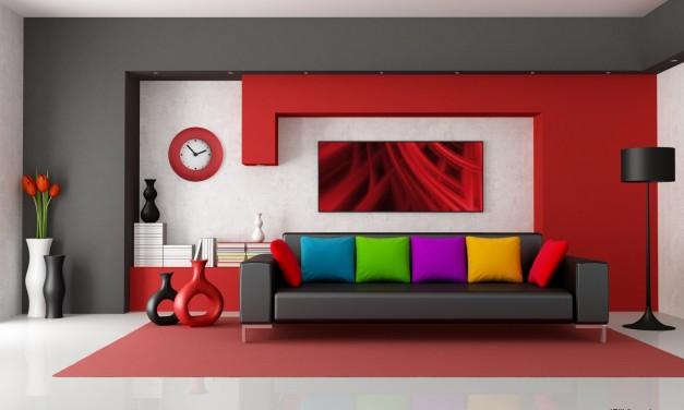 Top 100 Interior Design Blogs for Interior Designers & Architects
