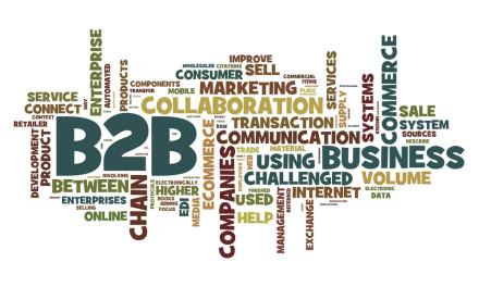 Top 100 B2B Marketing Blogs for BtoB Marketers