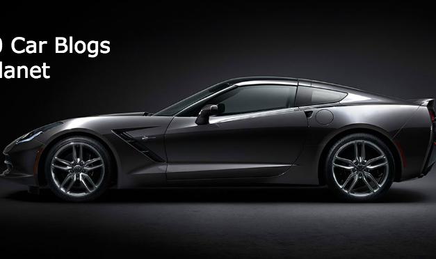 Top 100 Auto Blogs Every Car Enthusiast Must Read | Automobile & Car Blogs