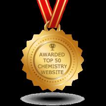 Chemistry Websites