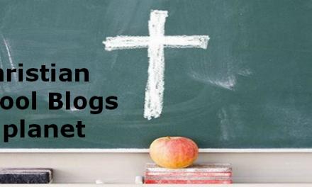 Top 10 Christian Homeschool Blogs on the web