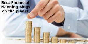 Financial Planning Blogs