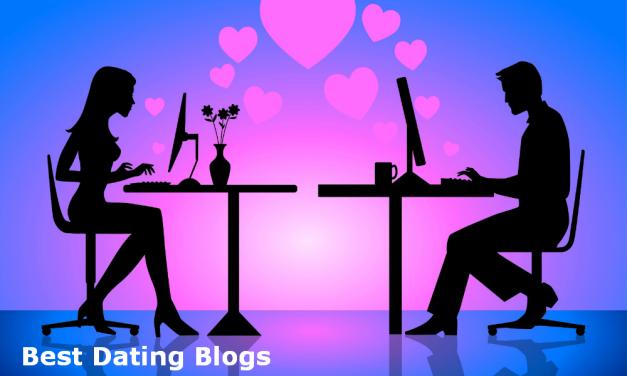 Top 50 Dating Blog & Website List (Ranked)