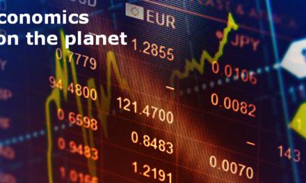 Top 100 Economics Blogs And Websites For Economists