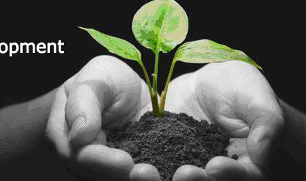 Top 75 Self Improvement & Personal Development Blogs and Websites