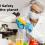 Top 30 Food Safety Blog & Website List (Ranked) | Food Safety Websites