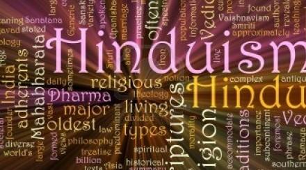 Top 20 Hindu Blog list about Hinduism | Hindu Religion Websites
