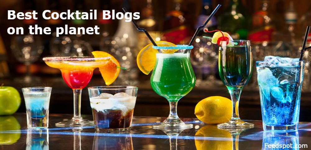 blog margarita drink opskrift