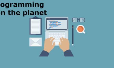 Top 50 Programming Blogs & Websites Every Programmer Must Follow