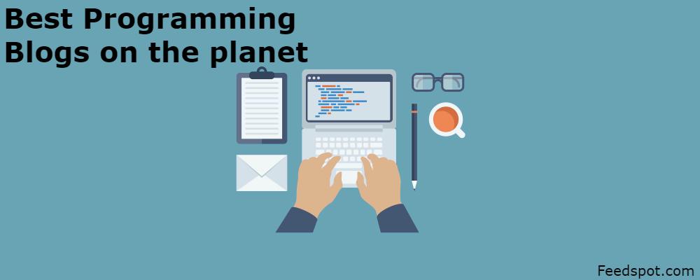 Programming Blogs