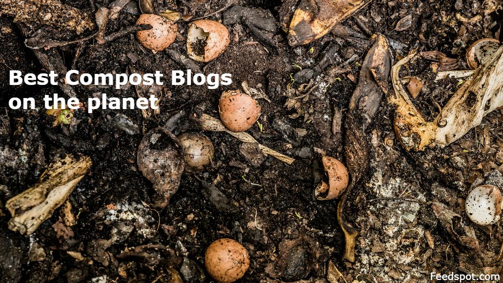 Compost Blogs