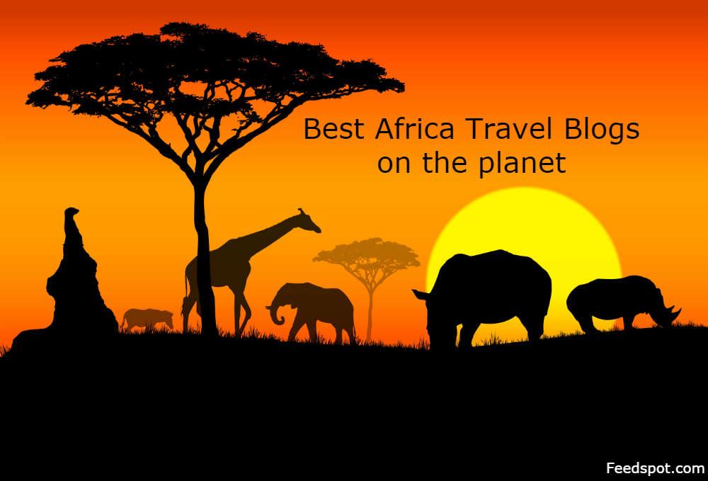 travel news best bloggers