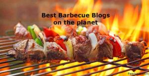 Barbecue Blogs