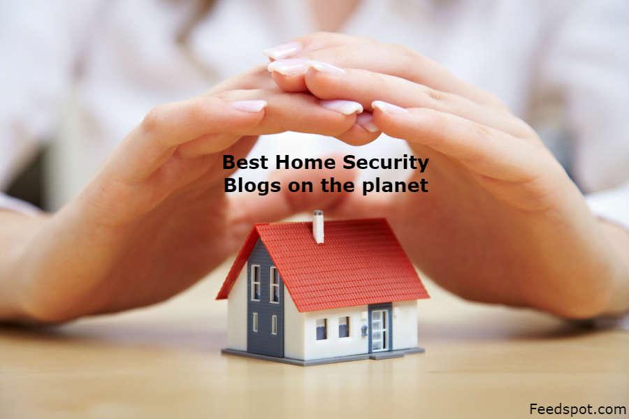 Top Home Blogs Home Design Blog Design Home Plans