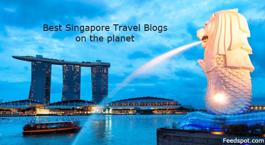Singapore blogs Nude Photos 63