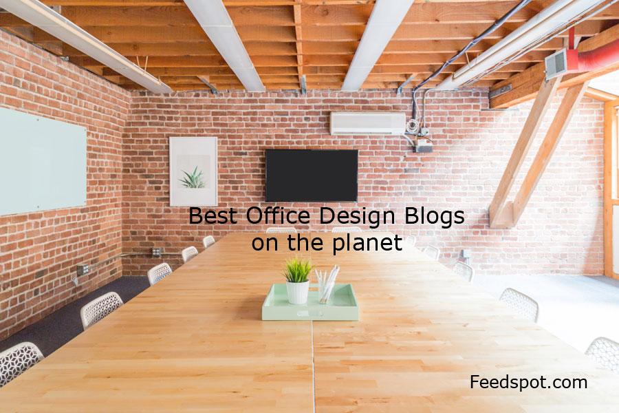 Top Interior Design Blogs top 50 office design blogs and websites | office interior design blog