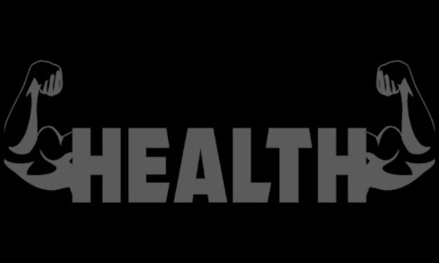 Top 100 Health Blogs, Websites & Influencers in 2020