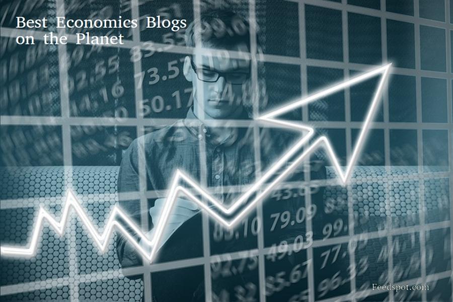 top 100 economists