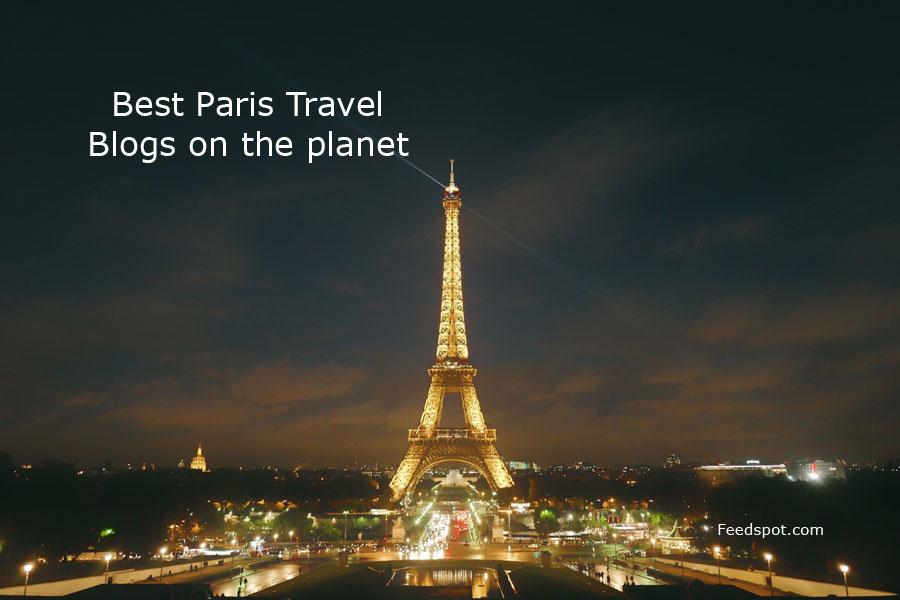 top 10 paris travel blogs websites newsletters to. Black Bedroom Furniture Sets. Home Design Ideas