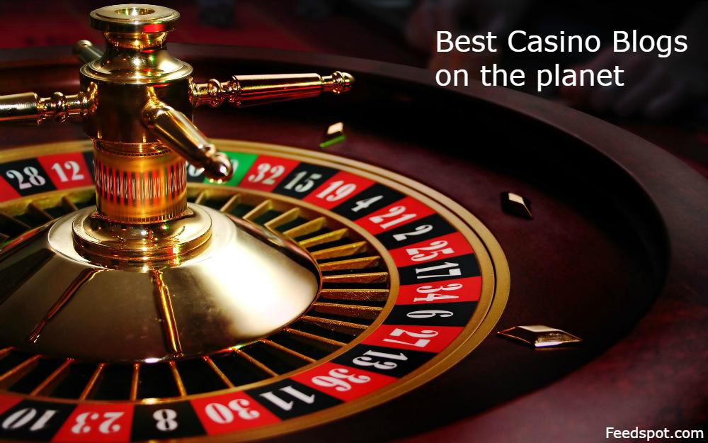 Blogs about gambling new orleans harrahs casino hotel