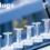 Top 50 Pharma Blogs & Websites For Pharmacists