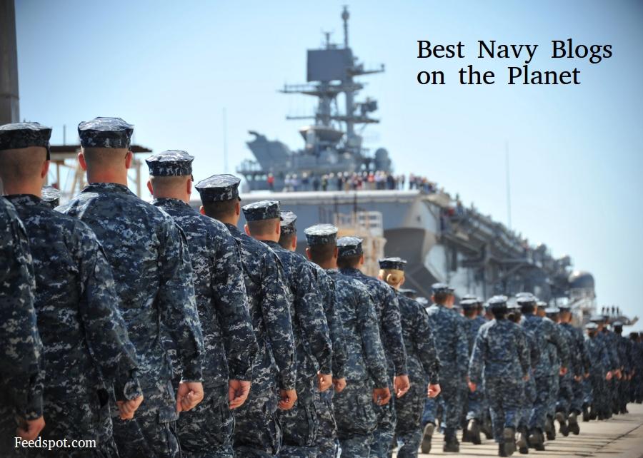 best military websites