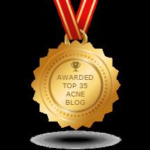Acne Blogs