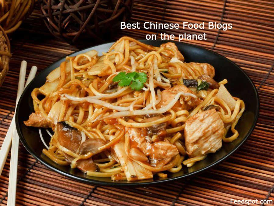 Asian food blogs food asian food blog recipes forumfinder Gallery
