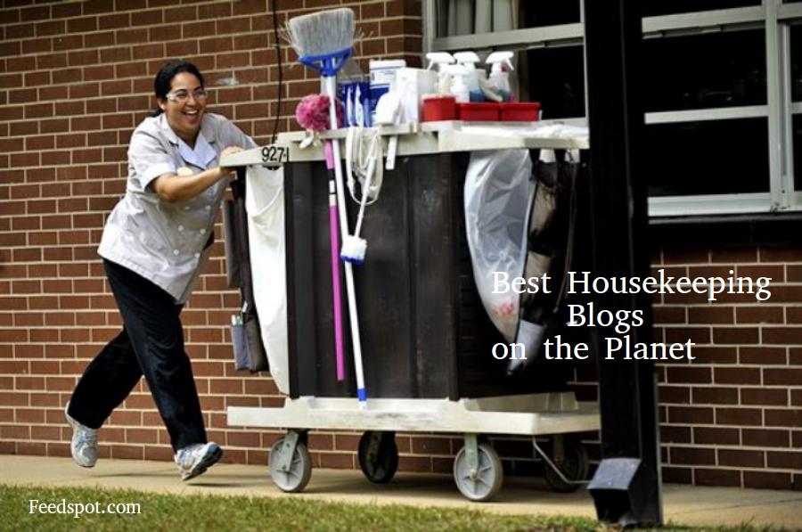 image housekeeping