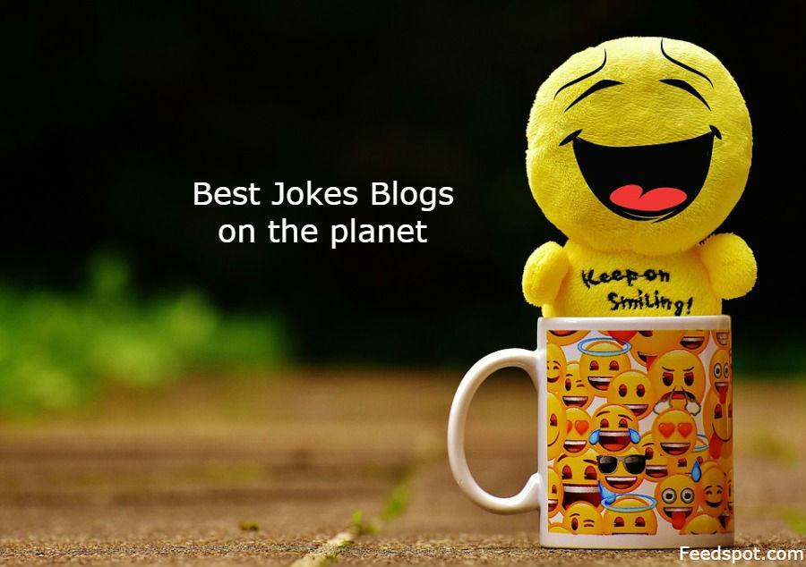 top 20 joke websites and blogs best jokes blog joke bloggers