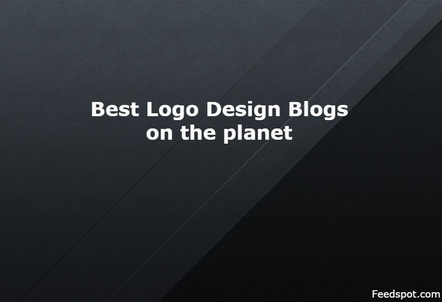 Best Design Blogs top 40 logo design blogs & websites | logo blog