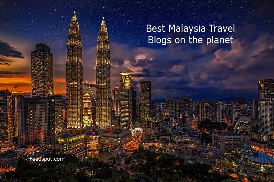 best malaysia travel deals