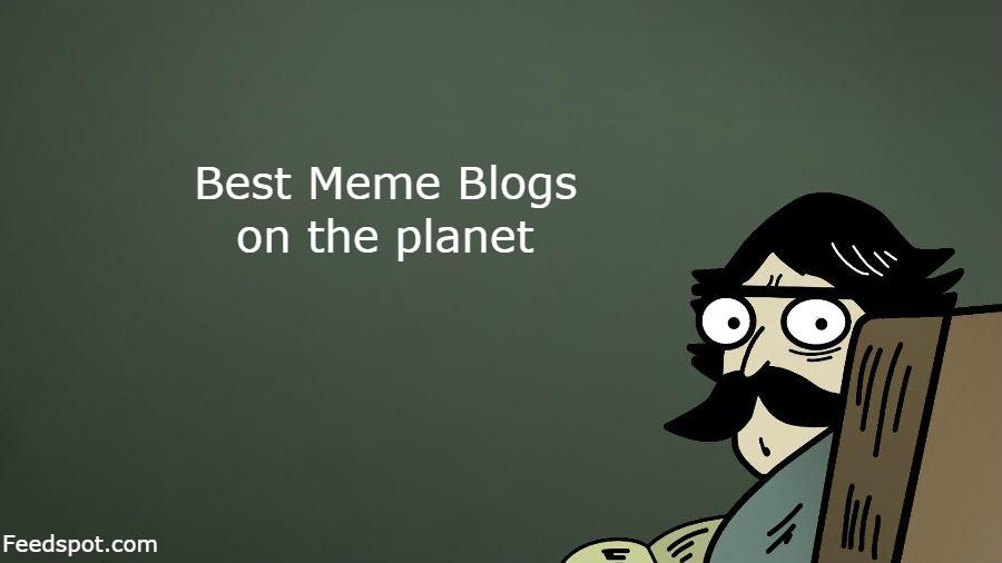 Top 30 Meme Websites and Blogs   Funny Meme Website ...