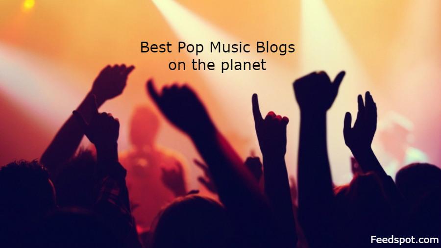 play popular music