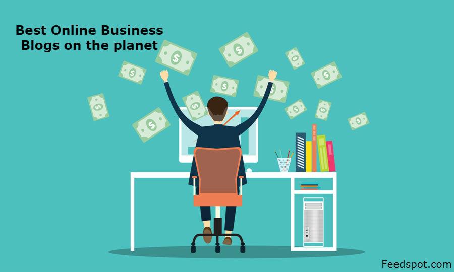 Image result for BUSINESS BLOG