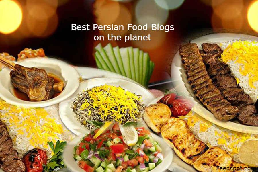 Best San Francisco Food Blogs