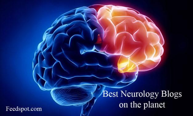 Neurology Blogs