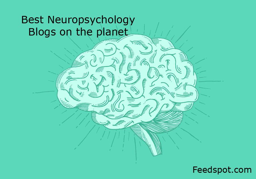 neuropsychology topics