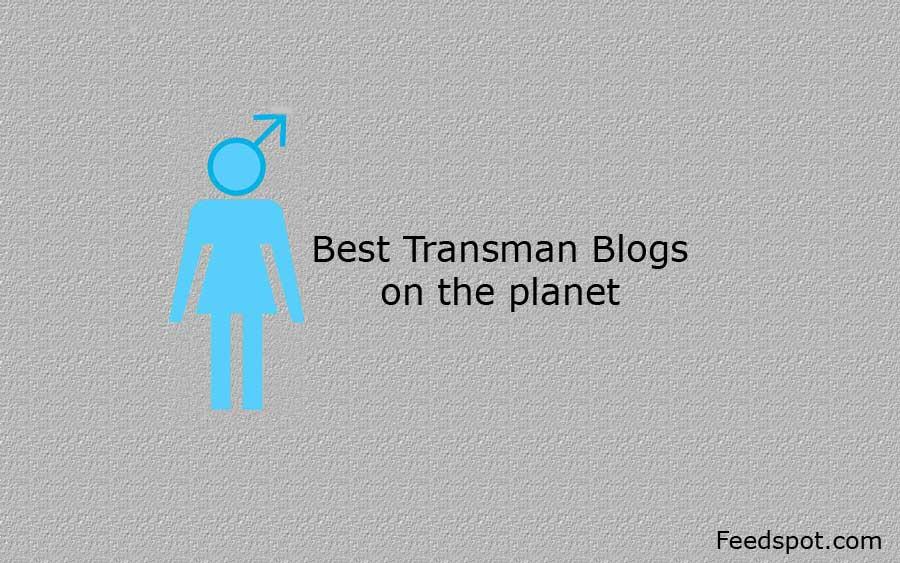 ftm transgender websites