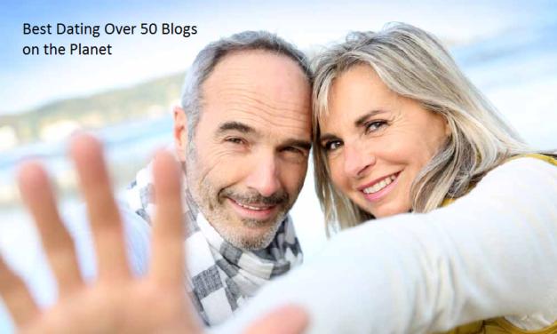 Top 10 best dating sites