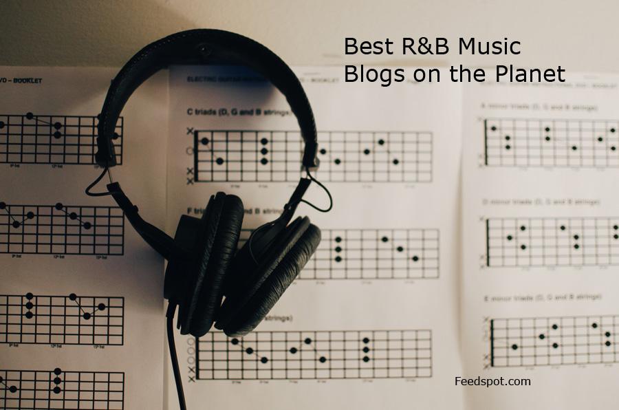 Hip Hop Promo Cds Blogspot