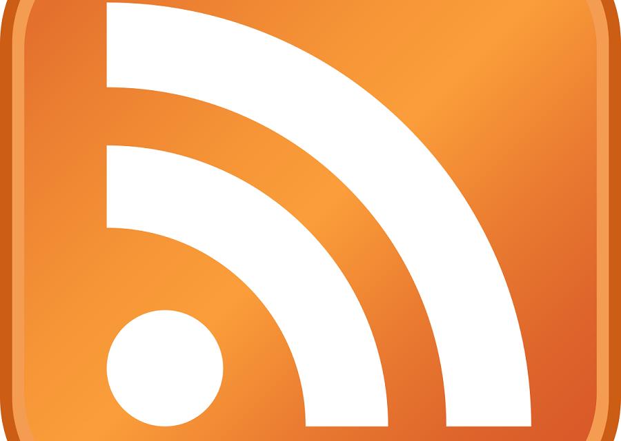 Top 10 Shih Tzu RSS Feeds