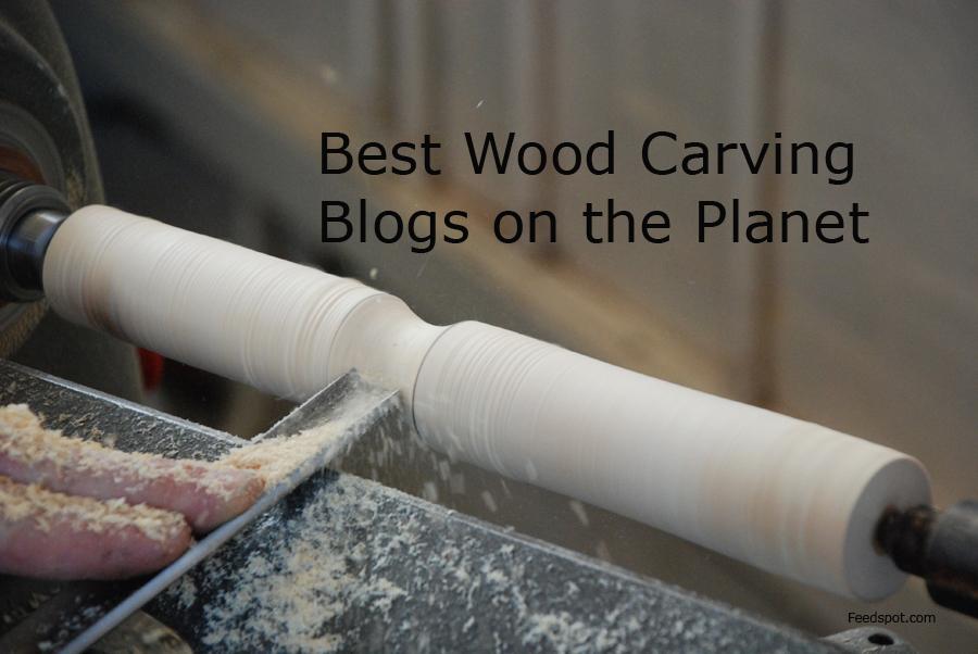 Apsara wood carving bric à brac battambang s best hotel