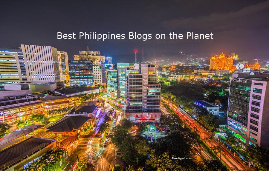 alaska dating bloggers association of the philippines