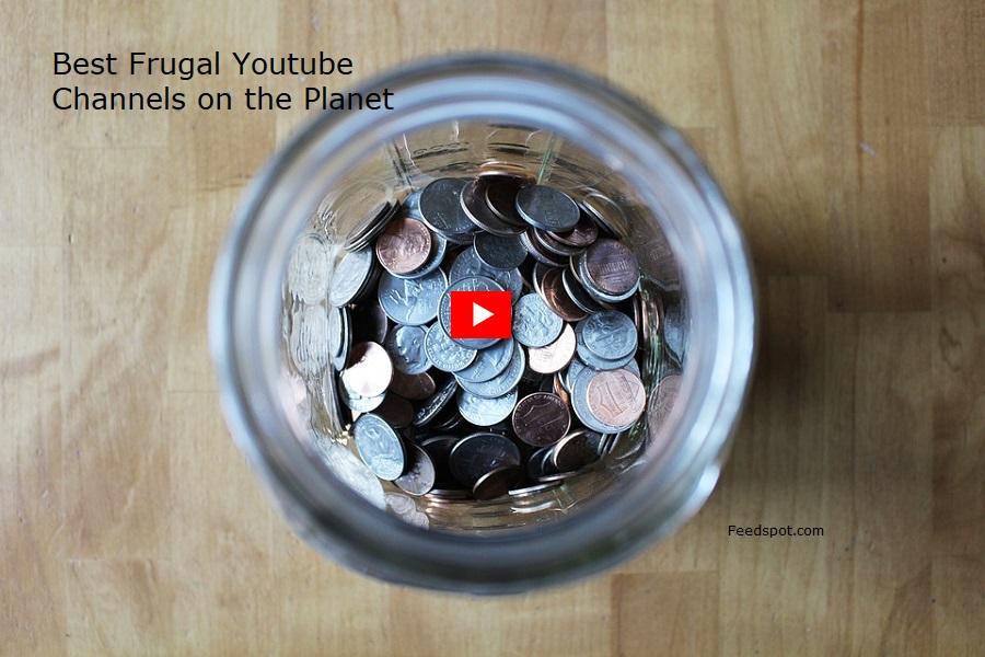 Frugal Youtube