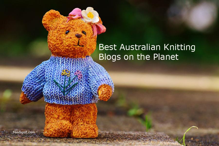 Knitting Websites Best : Top australian knitting s and websites for knitters