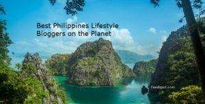 Philippines Lifestyle
