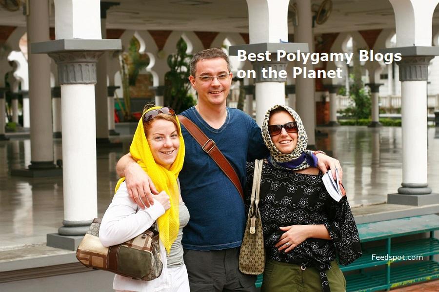 list benefits of polygamy