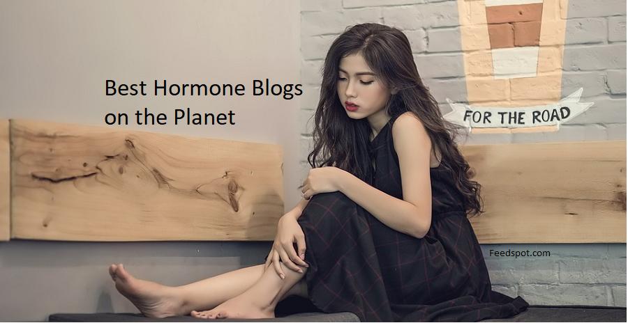Hormonal imbalance in women over 40